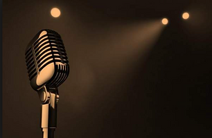 Spoken-word.png
