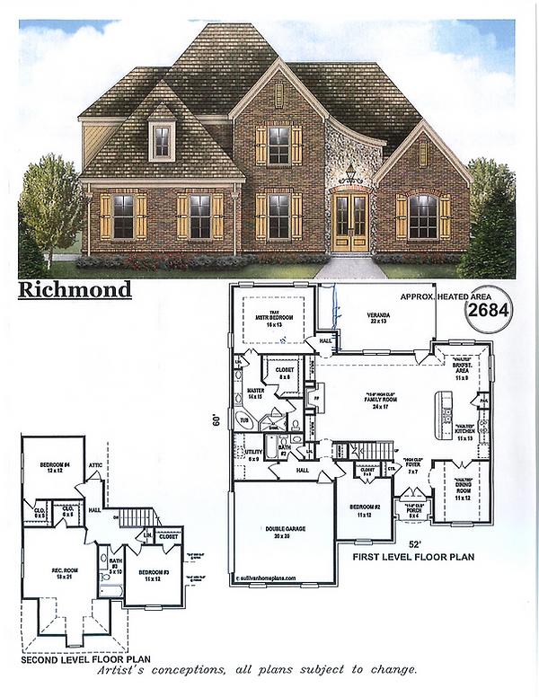 Richmond Plan_edited.png