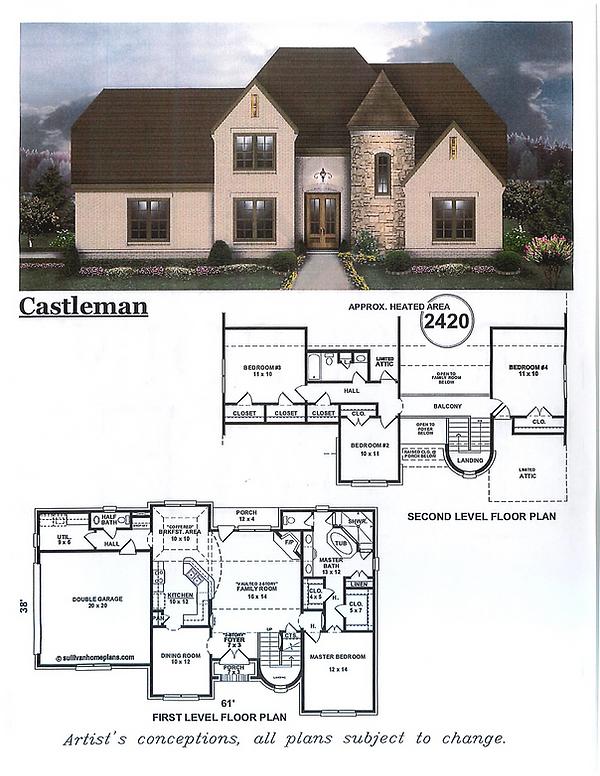 Castleman Plan_edited.png