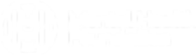 mhf-logo-white.png