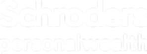 SCHRODERS PW STACKED White.png