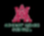 Akeley_Wood_School_Logo.png