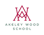 Akeley_Wood_School_Logo.png