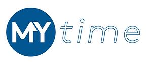 mytime logo.png