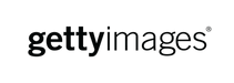 Getty Images Logo.png