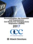 OCC Whitepaper
