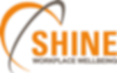 SHINE logo colour.png
