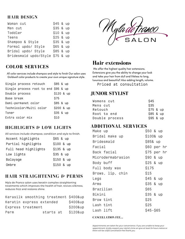 Hair Design.jpg