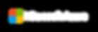 MS-Azure_logo_horiz_c-white_rgb.png