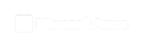 MS-Azure_logo_horiz_white_rgb.png