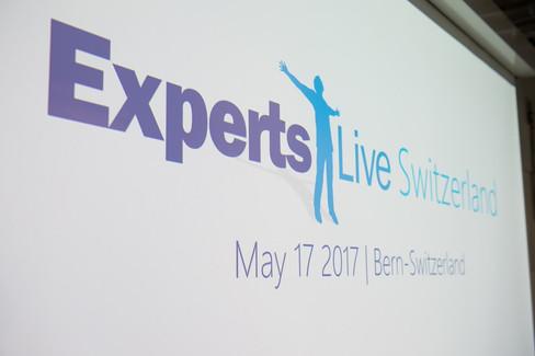 Experts Live Switzerland 2017 (3).jpg