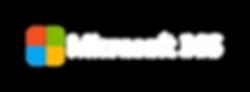 Microsoft365_logo_horiz_c-white_rgb.png