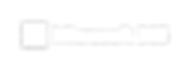 Microsoft365_logo_horiz_white_rgb.png