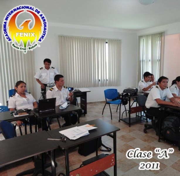 clase A  2011 1.jpg