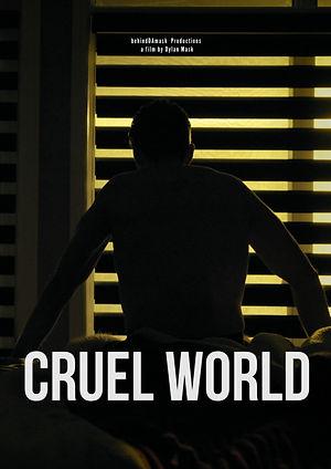 curelworld.jpg
