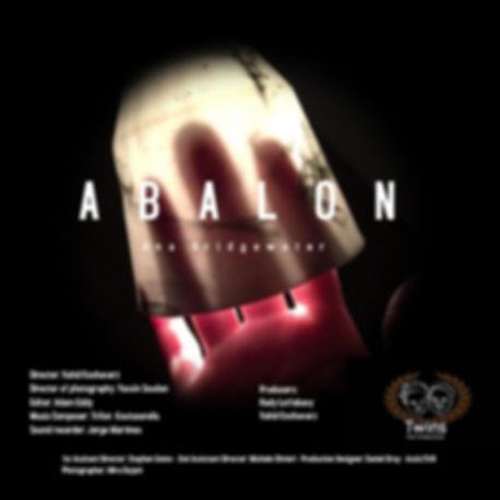 abalon.jpg