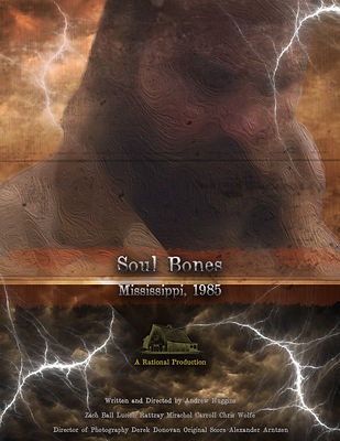 soulbones.jpg