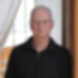 BOB_COLE_full_length_TONED_FINAL_-4698_e