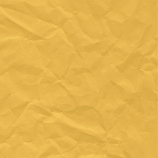 golden script partners cover