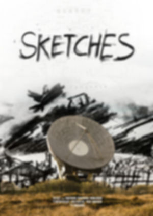 sketches-poster-1_PLAIN.jpg