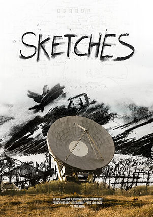 sketches-poster-1_PLAIN.jpg