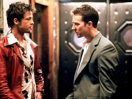 The Antagonists of FIGHT CLUB: An Analysis