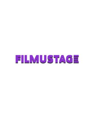 filmustage.png