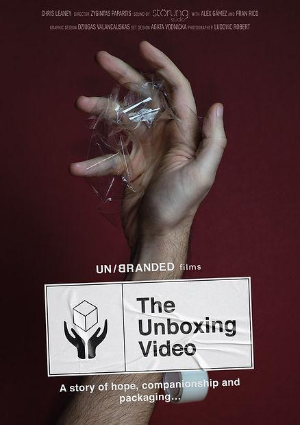 theunboxingvideo.jpg