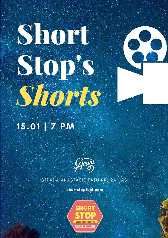 Short Stop's Shorts.png