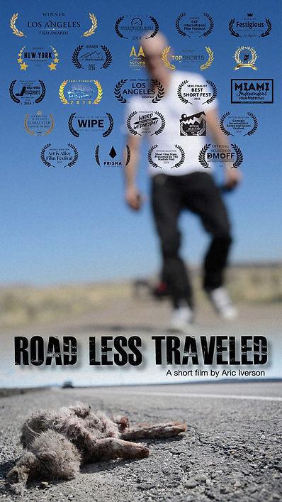 roadless.jpg