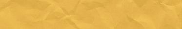 goldenlist.png