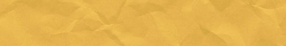 golden script sponsors cover