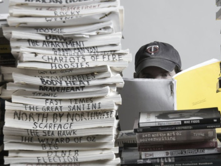 Spec Scripts: Are they Really Worth It?