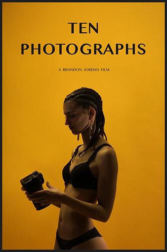 tenphotographs.jpg