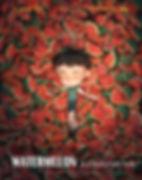 ed0a0181a1-poster.jpg