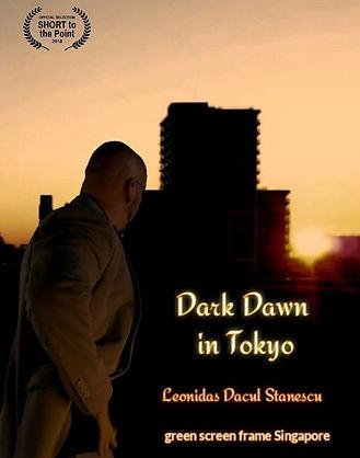darkdown.jpg