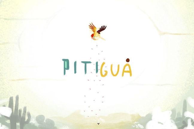 Pitugua_Poster_2.jpg