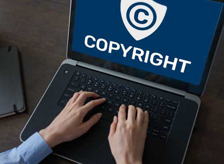 Copyrighting Your Script: When is it a Good Idea?