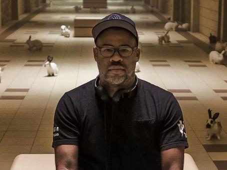 The Art of Screenwriting: Jordan Peele
