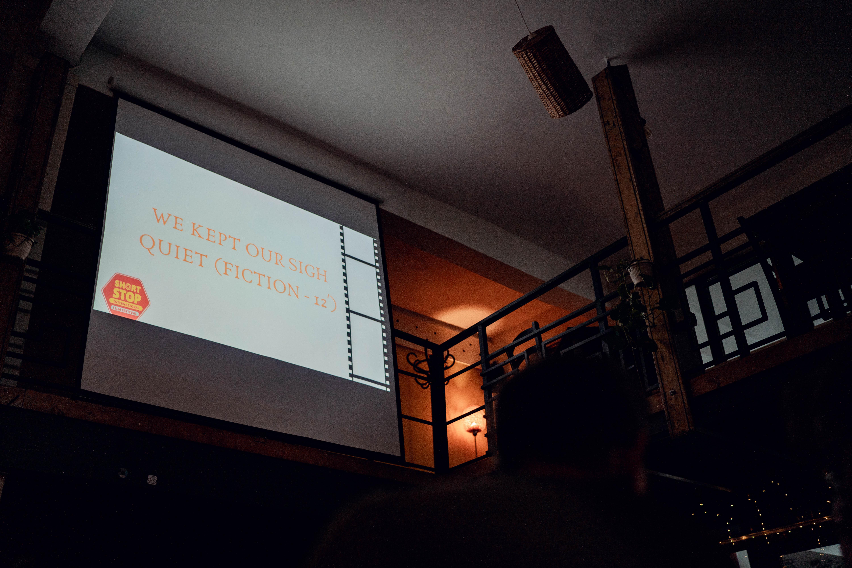 Filme-12