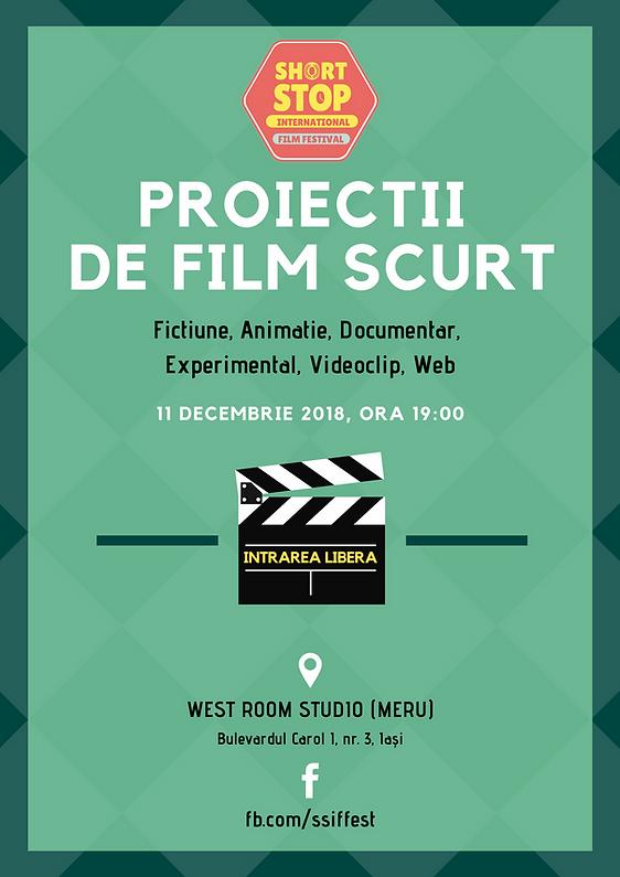 PROIECTII DE FILM.png