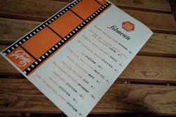 Filme-7
