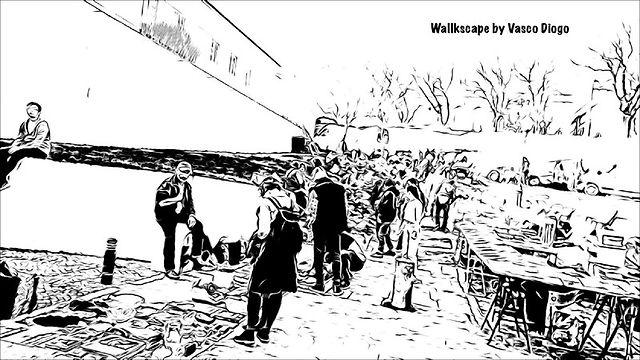 walkscape.jpg