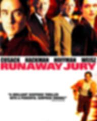 runawayjury.jpg