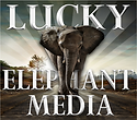 lucky elephant media