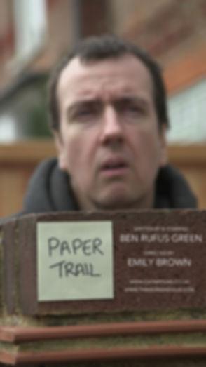 papertrail.jpg