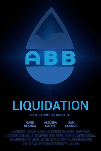 liquidation.jpg