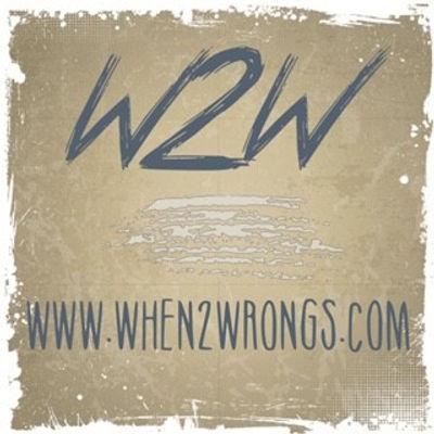 w2wrongs.jpg