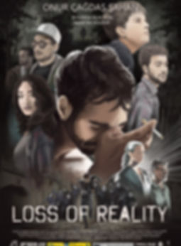 loss.jpg