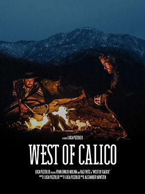 westofcalico.jpg